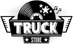 Truck Store Oxford