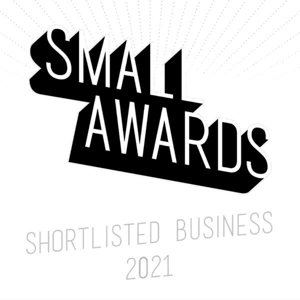 Shortlisted+for+The+Small+Awards+2021