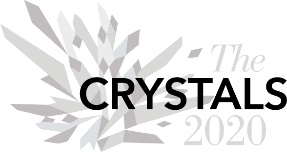 The Crystals Awards