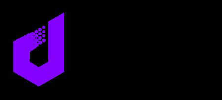 Digital Event News Logo